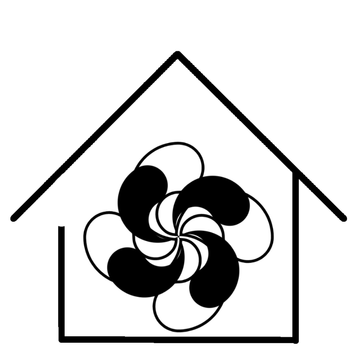 Logo Arrosa X
